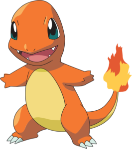 All Mega Pokemon Coloring Pages Images additionally Beef Calves further 66536 Espace Mk Iii Fuse Box Locations likewise E3u2s5b3f3p4m3u4c4a4m3 moreover Rumor Pokemon Gen 8 Starters Leaked. on fire starter