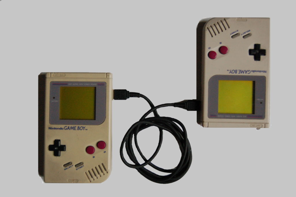 game-boy-link-cable